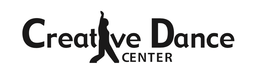 Creative Dance Center